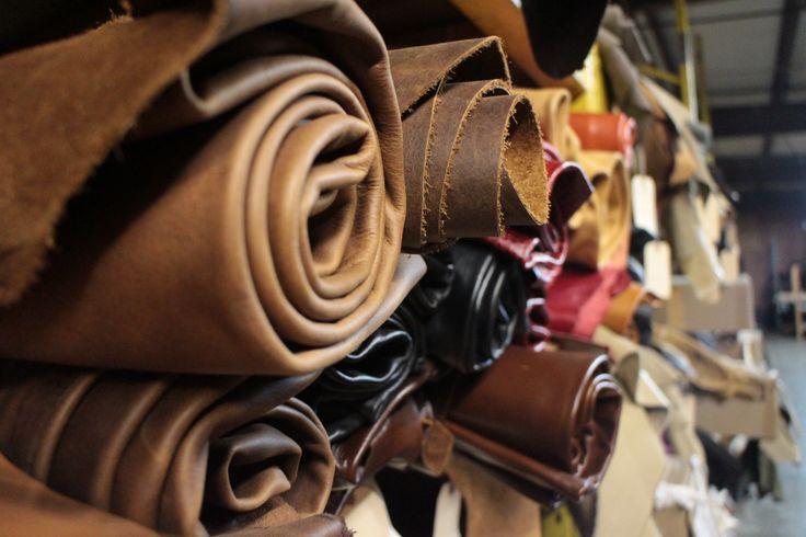 Kết quả hình ảnh cho túi xách công nghiệp