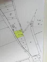 terrain à Saint-Mards-en-Othe (10)