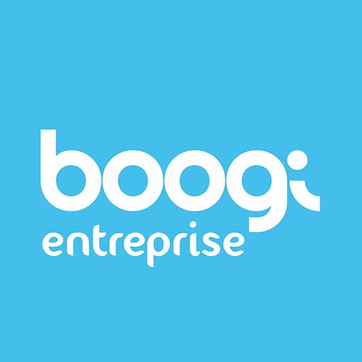 Boogi Aéroparc