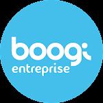 Boogi Aéroparc Icon