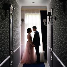 Wedding photographer Denis Khannanov (Khannanov). Photo of 14.02.2018