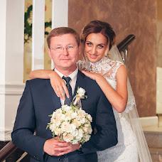 Wedding photographer Svetlana Rybenko (Rstudio). Photo of 25.06.2015