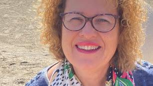 Carmela Rull Galdeano es psicóloga clínica.