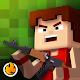 Pixels vs Blocks: Online PvP (game)