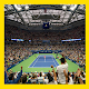 Us Open Grand Slam Tennis Live & Scores Apk