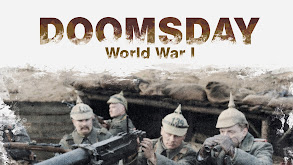 Doomsday: World War 1 thumbnail