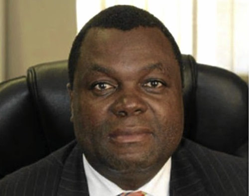 Public works director-general Sam Vukela implicated in state funerals funding scandals