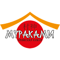 Мураками icon