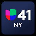 Univision 41 Nueva York icon