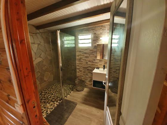 Location maison 1 pièce 30 m2