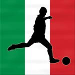 Italian Soccer 2017/2018 Icon