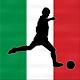 Italian Soccer 2017/2018 (app)