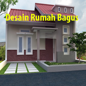 desain rumah mewah new free android apps on google play