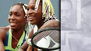 Serena and Venus Williams thumbnail