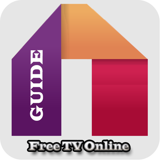 Free Guide mobdroo TV Live online