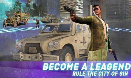 Army Crime Simulator 1.0.3 2