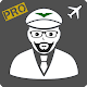 Aviation Nerd Pro APK