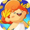 Greedy Gods: Islands & Treasures 0.74 APK Download