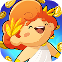 App Download Greedy Gods: Islands & Treasures Install Latest APK downloader