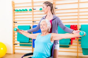 Shop our catalog of PT and Rehab tools and supplies. Physical Therapy Equipment for Professionals and Home Users.