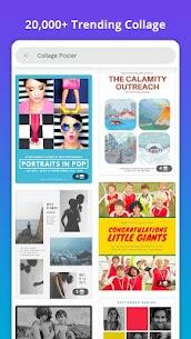 Canva Graphic Design Mod Apk 2.66.0 (Premium Unlocked + No Ads) 3
