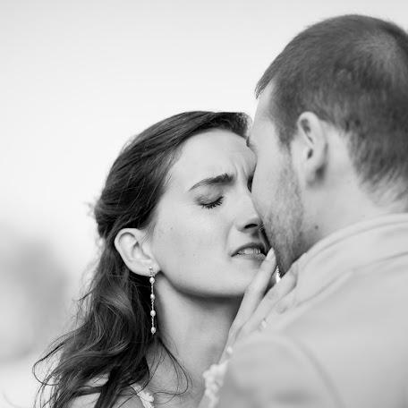 Wedding photographer Toni Bonnin (tonibonnin). Photo of 14.01.2016