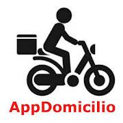 AppDomicilio - Comida a Domicilio