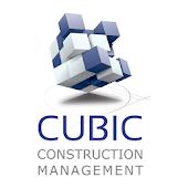Cubic Construction Management