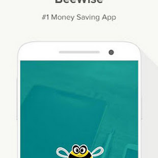BeeWise App Online Referral Script Refer and Earn Rs 50 with Unlimited Trick