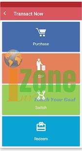 Inv Zone - náhled