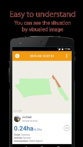玩商業App|AGRIBUDDY免費|APP試玩