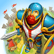 Game of Emperors - Androidアプリ
