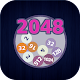 Download 2048 Offline For PC Windows and Mac