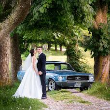 Wedding photographer Aleksey Kirsh (Adler). Photo of 19.06.2015