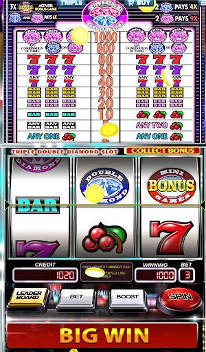 Extreme Casino No Deposit Codes 2021 - Blogmania Online