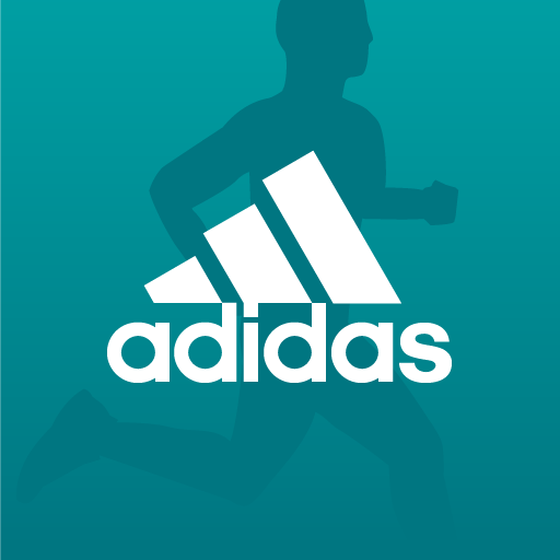 adidas Running by Runtastic: Correr e Fitness