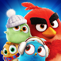 Angry Birds Match download