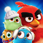 Angry Birds Match 2.2.0