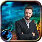 Free New Hidden Object Games Free New Dark Tower