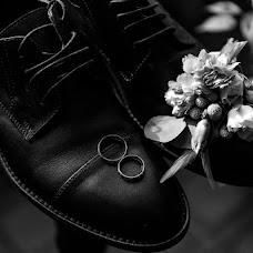 Wedding photographer Mikhail Oleynikov (maofoto). Photo of 14.04.2016