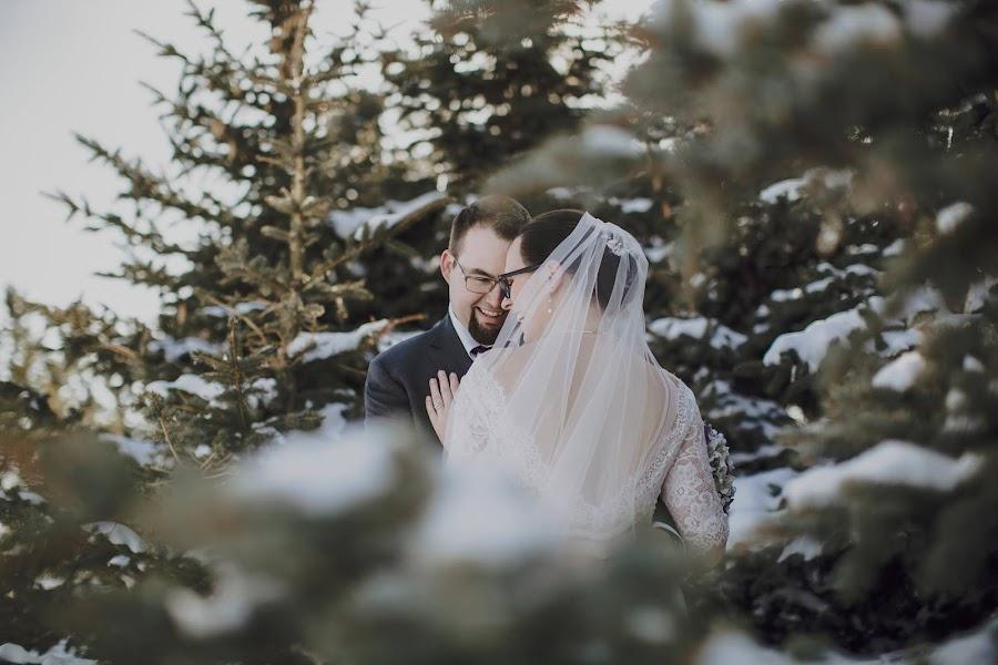 Wedding photographer Adam Reiland (adamreiland). Photo of 09.05.2019
