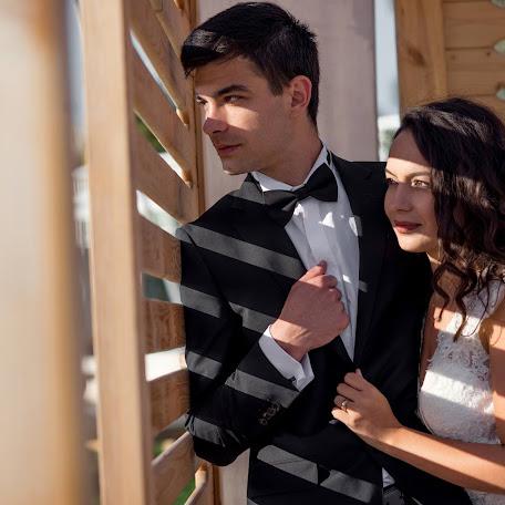 Fotograful de nuntă Ionut Minciuna (mymoment). Fotografie la: 22.11.2015