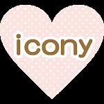 Original Iconcustom★icony FREE Icon