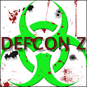 DefCon Z for Cardboard icon