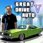 Drive Street Auto 5 v1.5.0