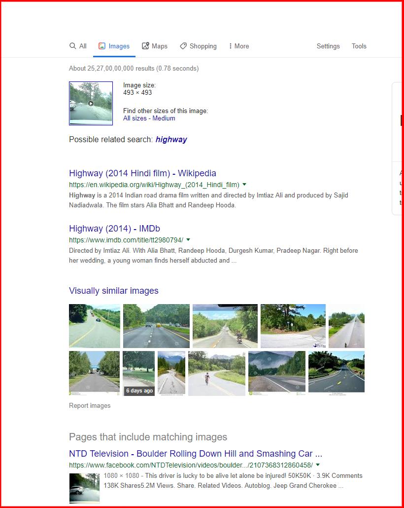 screenshot-www.google.co.in-2019.07.09-17-46-56.png