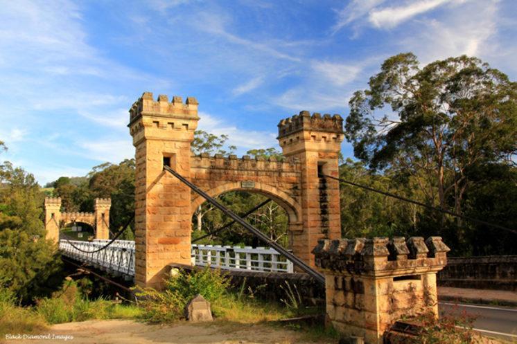 https://d1z63sdk26aghx.cloudfront.net/www.southern-highlands.com.au/7e31da08ef5232feb9da185334750c3c-uploads-3093-hampton-bridge.jpg