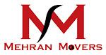 Mehran Movers
