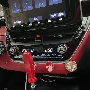 カローラスポーツ ZWE211H GZのカスタム事例画像 ヨシムラ スズさんの2020年11月19日16:20の投稿