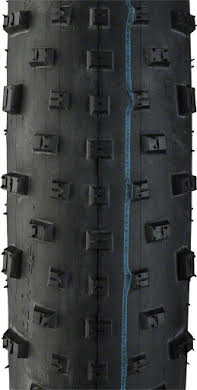 "Schwalbe 26x4.8"" Jumbo Jim SnakeSkin Fat Bike Tire with Addix SpeedGrip alternate image 0"